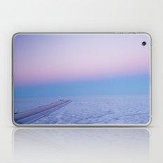 Glide Laptop & iPad Skin
