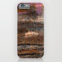substance iPhone 6 Slim Case