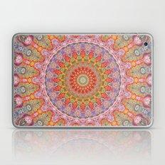 Mind Bending Trip Laptop & iPad Skin