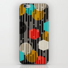 Sibelius - Symphony No. 2 iPhone & iPod Skin