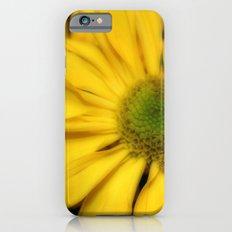 sunflowers2 iPhone 6 Slim Case