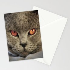Tomcat Diesel Stationery Cards