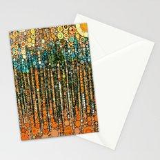 :: sundance :: Stationery Cards