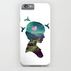 Voyage iPhone 6 Slim Case