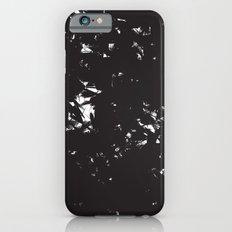Night Sky//Four iPhone 6s Slim Case