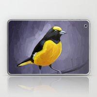 Euphonia Laptop & iPad Skin
