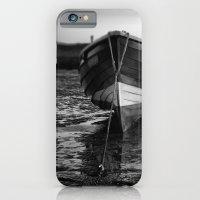 Faithful iPhone 6 Slim Case