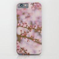 Small & Soft iPhone 6 Slim Case