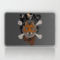 The Lost Boys Laptop & iPad Skin