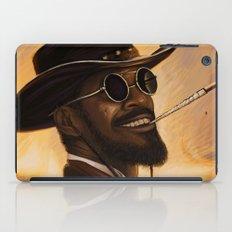 Django - Our newest troll iPad Case