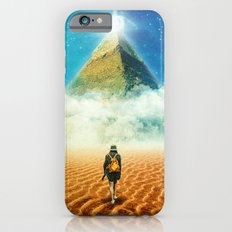 Inner Guidance iPhone 6 Slim Case
