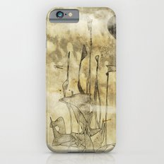 strange world Slim Case iPhone 6s