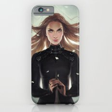 Feyre iPhone 6 Slim Case