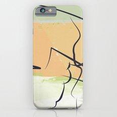 G4 Slim Case iPhone 6s