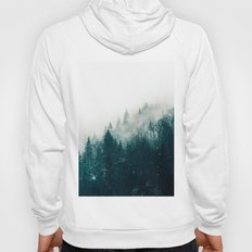 The Silent Forest #society6 #decor #buyart Hoody