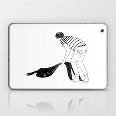Own Universe Laptop & iPad Skin