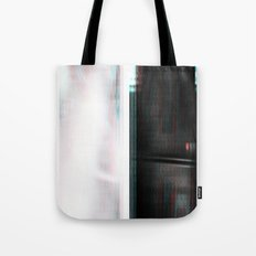 Lights & Speakers (Party Monster) Tote Bag