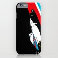 Fw36  iPhone 6 Slim Case