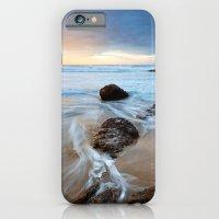 Neptune Beach iPhone 6 Slim Case