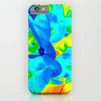 Avivit iPhone 6 Slim Case