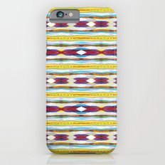 Az Ink Slim Case iPhone 6s
