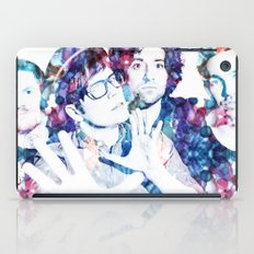 Fall Out Boy iPad Case