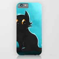 Shandi iPhone 6 Slim Case