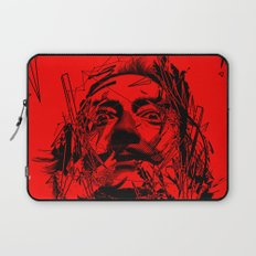 Dali Laptop Sleeve