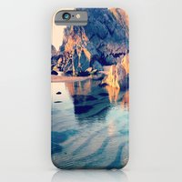 Crystal Clear, Beautiful… iPhone 6 Slim Case