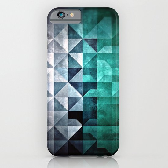 Yce iPhone & iPod Case