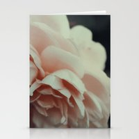 Wildeve Rose No. 2 Stationery Cards