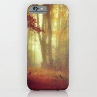 encounters iPhone 6 Slim Case