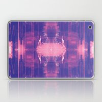 Towers Laptop & iPad Skin