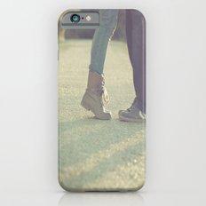 Nos vemos en el camino iPhone 6 Slim Case