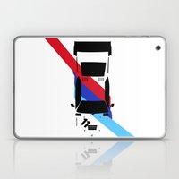 M1  Laptop & iPad Skin