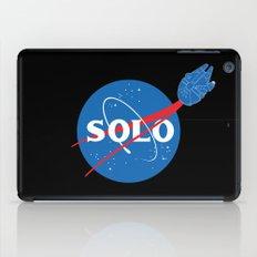 SOLO iPad Case