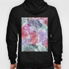Abstract IX Hoody