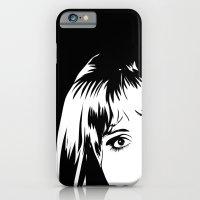 dollybird iPhone 6 Slim Case