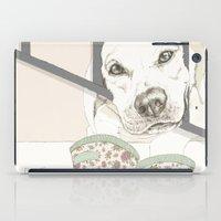 Pipo iPad Case