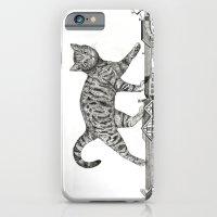 ZEITGEIST iPhone 6 Slim Case