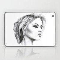 Day Dreamer Laptop & iPad Skin