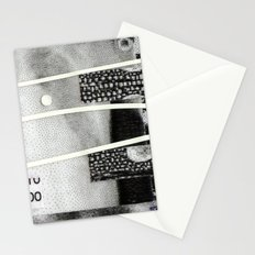 PD3: GCSD02 Stationery Cards