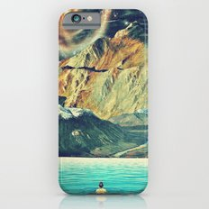 Youniverse. Slim Case iPhone 6s