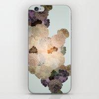 Florals // Pattern I iPhone & iPod Skin