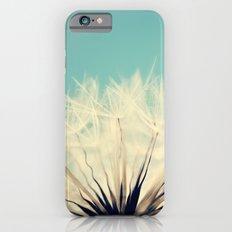 She's a Firecracker Slim Case iPhone 6s
