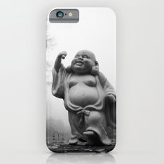 Morning Buddha iPhone 6s Slim Case