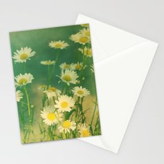 Waiting For Chances Stationery Cards