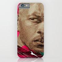 Smith iPhone 6 Slim Case