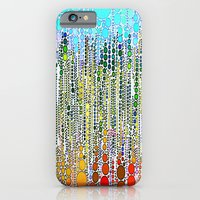 iPhone & iPod Case featuring :: Sing :: by :: GaleStorm Artworks ::