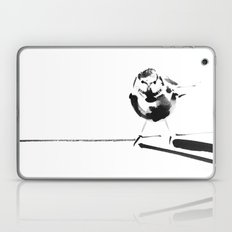Same as it ever was Laptop & iPad Skin